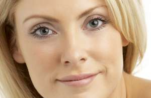 Vrouwen Esthetiek: Botox en fillers