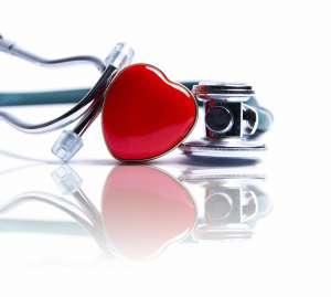 Medische consulten